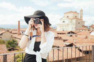 Hogyan adj el többet jó termékfotókkal