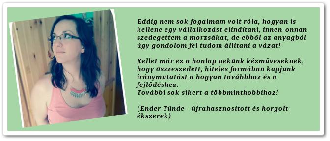 _Ender_Tünde