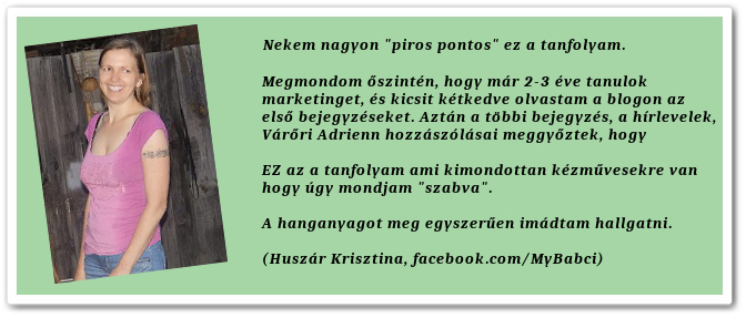 _Huszár_Krisztina