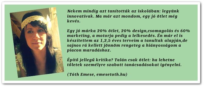 _Tóth_Emese
