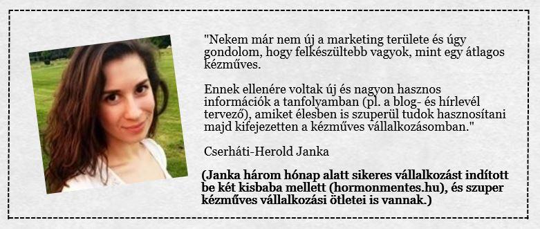 Cserháti-Herold Janka