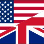US-UK-Flag-300px
