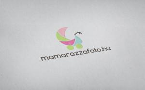 Mamarazzafotó