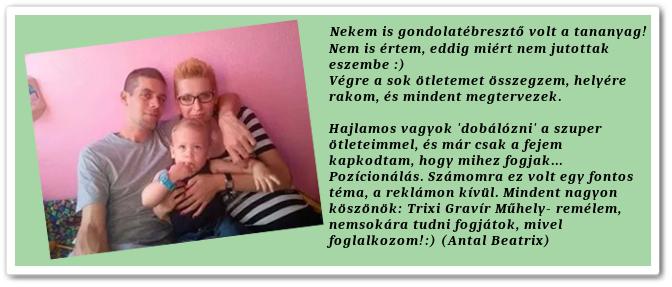 _Antal_Beatrix