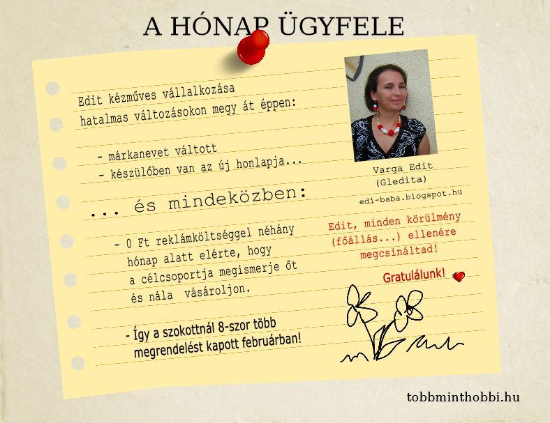 Edit_gratula