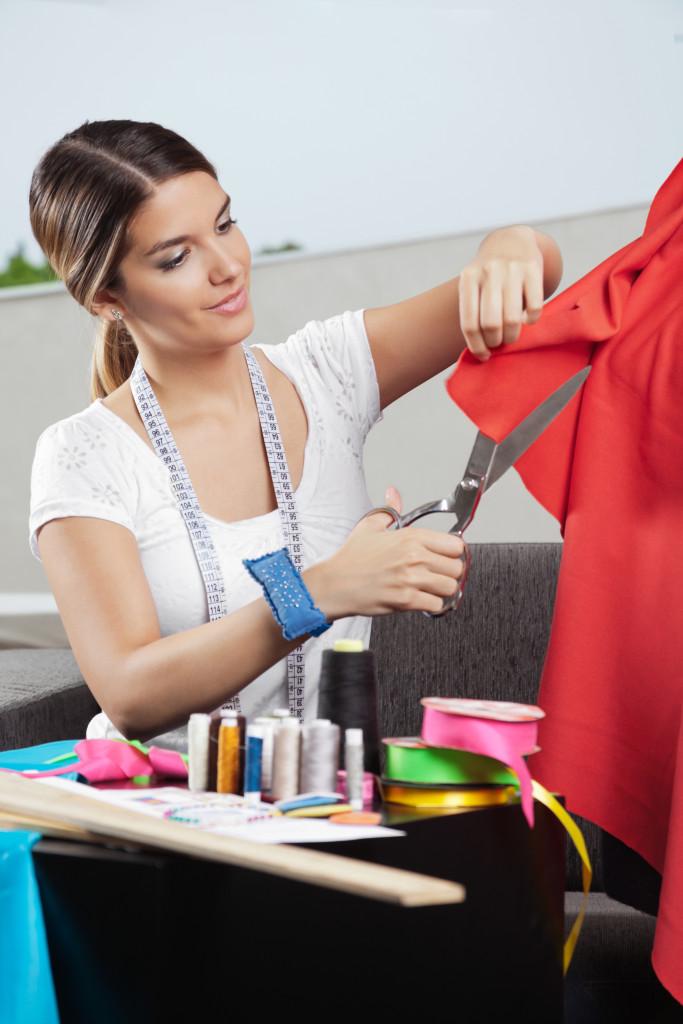Kézműves vállalkozás indítása