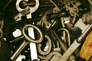key-keys-mixture-4677-825x550