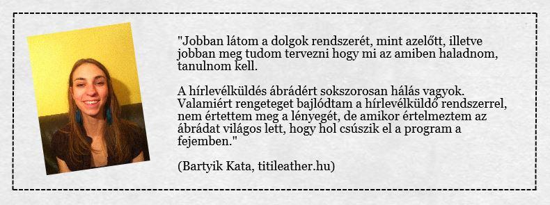 Bartyik Kata