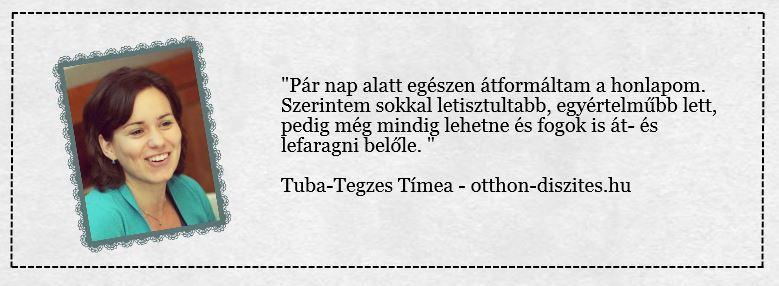 Tuba_Tegzes_Timea
