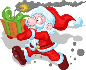 Kézműves marketing karácsonykor