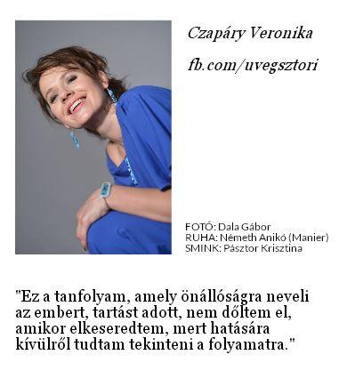 Czapary